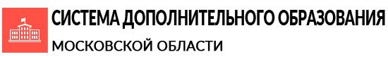 Еисдоп